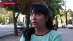 """""""Наши таджики не знают своих прав"""" - душанбинцы о погибшем в Питере мальчике"""
