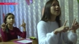 Как дети из Таджикистана научились умножать десятки трехзначных чисел в уме за секунды