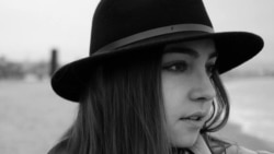 Revista presei cu Natalia Sergeev