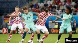 Savićević: U Hrvatskoj se pojavila jedna generacija vrhunskih igrača, koji igraju u najjačim evropskim klubovima
