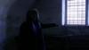VIDEO Fantomele Fortului 13, Jilava