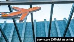 Новый терминал Симферопольского аэропорта: будет ли пассажир?