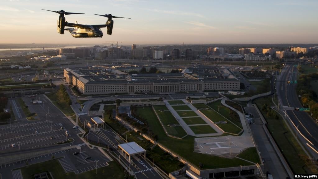 Вторгнуться и убить : США подготовились квойне сКНДР