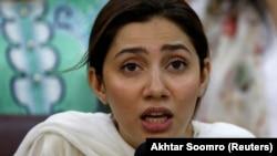 د کډوالو لپاره د ملګرو ملتونو ادارې (یو. اېن. اېچ. سي. ار)د ښه نیت سفیره او د پاکستاني او هندي سینما وتلې هنرمندهماهیره خان