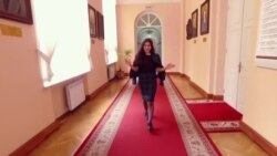 Відеоуроки «Elifbе». Освіта кримськотатарською
