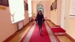 Видеоуроки «Elifbe». Образование по-крымскотатарски (видео)