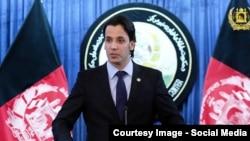 عبدالرحیمزی: در تهیه بودجه توازن در نظر گرفته شدهاست.
