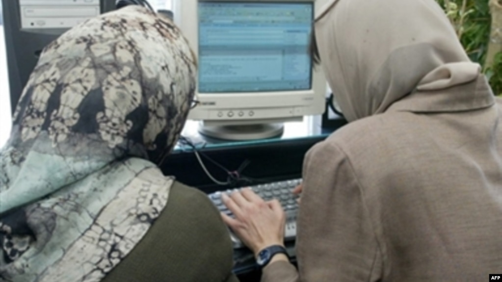 Казахстан мусульмане сайт знакомств