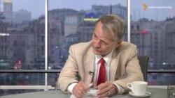 Режиму Путіна залишилося існувати недовго – Джемілєв