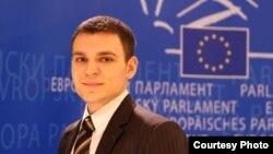 Stefan Ivanović