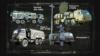 Новітні російські системи, які СММ ОБСЄ зафіксувала на території України