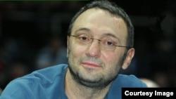 Лицом к событию. Арест Керимова - удар по Путину