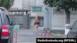 Культурний фонд «Ізоляція» перебрався із Донецька до Києва