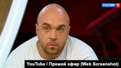 Гліб Жемчугов
