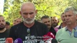Poljoprivrednici prijete prosipanjem đubriva po Crnoj Gori