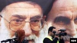 Ölkə mətbuatında tez-tez «Səhər» televiziyasının anti-Azərbaycan təbliğatı apardığı barədə yazılar yer alır