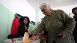 Ընդդիմադիրները Գյումրիում և Վանաձորում ՏԻՄ ընտրություններին կմասնակցեն առանց դաշինքի