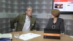Інтереси українських олігархів у питанні євроінтеграції збіглися з національними – Ющенко