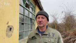 A tömeges pálinkamérgezés után megérkeztek az ukránok is