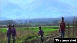 Bosnia and Herzegovina Liberty TV Show no. 940