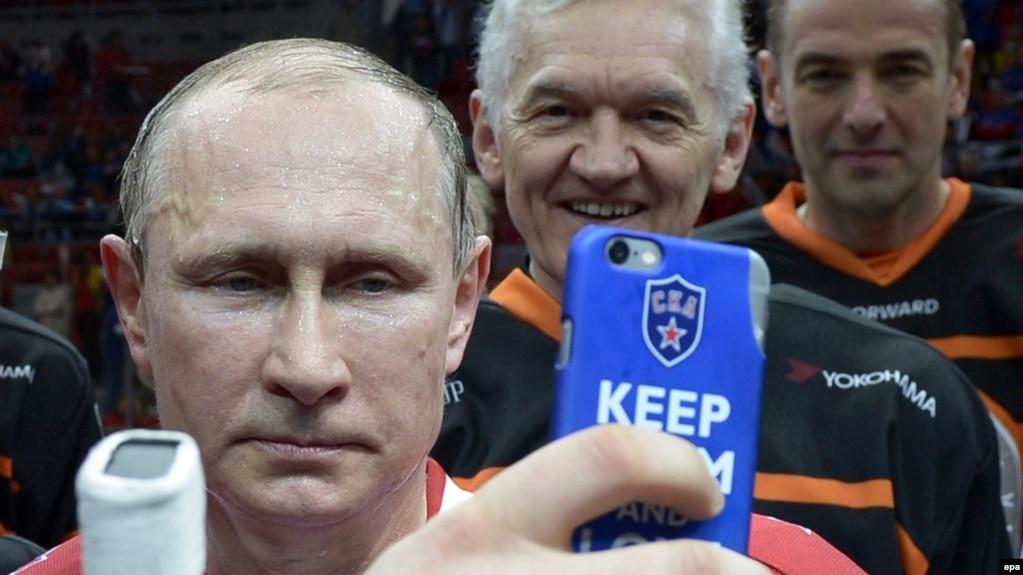 Чем обернутся для РФ санкции США
