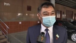 «Недостатков не видел». Депутаты отвечают на вопрос о плюсах и минусах президентства Токаева