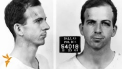 RFE/RL Exclusive: Those Who Knew Lee Harvey Oswald In Minsk Tell Their Stories