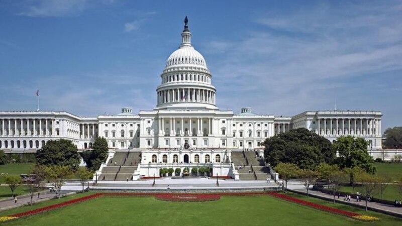 کنگره آمریکا ضربالاجل اعلام نظر درباره توافق هستهای ایران را «مسکوت میگذارد»