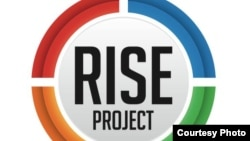 Aurville, investigația Rise Project despre tranzacțiile cu terenuri care adăpostesc aur