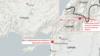 """ОДКБ выступает за """"деэскалацию конфликта"""" между Москвой и Анкарой"""