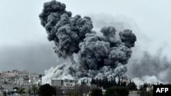 Siri, foto nga arkiva