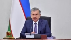 Малоҳат Деҳқонбоеванинг президентга мурожаати