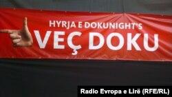 "Prizren: Nis festivali ""DokuFest"""