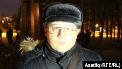 Руслан Зинәтуллин