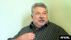 Юлий Гусман, 2007
