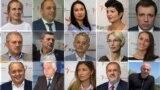 Выборы в Украине. Что кандидаты хотят сделать для Крыма? (видео)