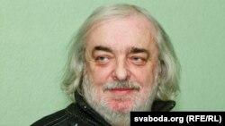 Міжнародны аглядальнік Раман Якаўлеўскі