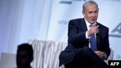 بنیامین نتانیاهو برخلاف آنچه که در رسانههای منتقدش مطرح میشود، از محبوبیت زیادی در میان عامه اسرائیلیها برخوردار است.