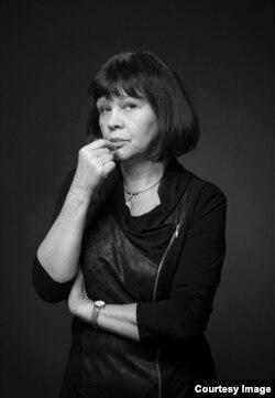 Милена Славицка