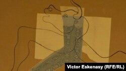 """Expozițiile internaționale ale verii: """"Picasso - atelierul Minotaurului"""""""
