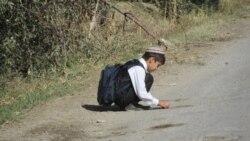 """Okuw çykdajylary ene-atalary köseýär"""