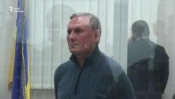 Суд переніс розгляд скарги щодо утримання Єфремова під вартою на 20 грудня