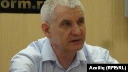 Рамил Бигнов