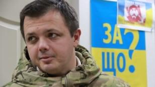 Ми разом: Як голосуватимуть на виборах захисники України?