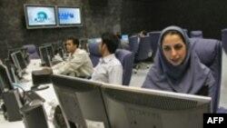 شبکه، شعار خود را «خبر از نگاه جدید» و هدف از پخش برنامه از ایران به زبان انگلیسی را «شکستن انحصار قوی رسانه های غربی» عنوان کرده است.(عکس: AFP)