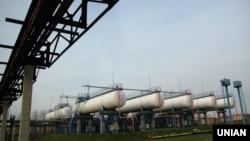 Раніше Білорусь зупинила експорт бензину і дизельного палива в Україну, країни Балтії та Польщу через низьку якість російської нафти