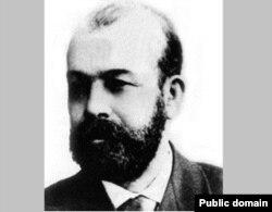 Шәмси Әсәдуллаев (1840-1913)