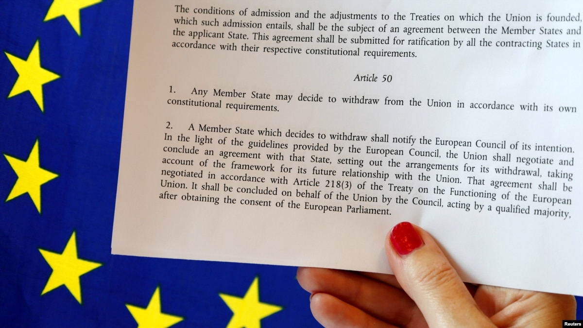 european union eu the rationale behind its formation essay European union: the european union is an international political and economic organization of 28 european countries.