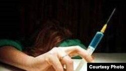 Татарстан җитәкчелеге наркоманнар санын белү юлларын эзли