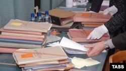 Минобороны намерено снять гриф секретности примерно с четырех миллионов документов
